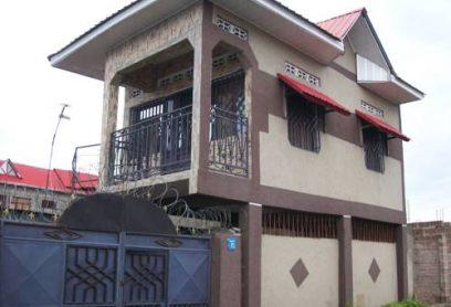 Location Saisonnière à Lingwala propose un appartement à Kinshasa