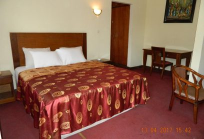 Ixoras – Hôtel à Kinshasa Limete Pour vosséjours en voyage d'affaires, en famille ou pour dutourismeauCongo,