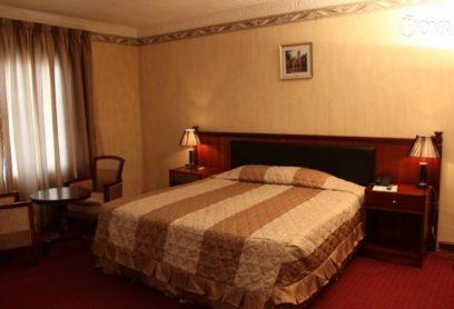 L'Hôtel Venus,Hôtel,chambre, résidence Bars Restaurants Cuisine française Cuisine belge Piscine Location de salles